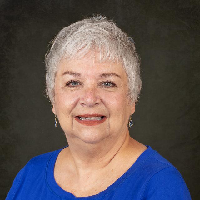 Vickie Warren